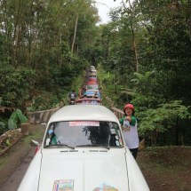 jambore nasional volkswagen indonesia 48 - aircooled syndicate 00050