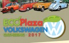 ECO Plaza Volkswagen Gathering 2017