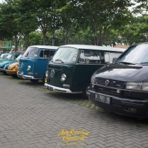 Air Cooled Syndicate