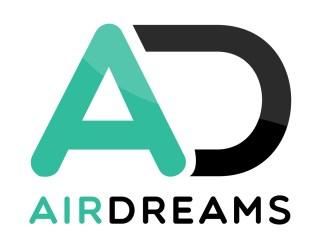 Air Dreams Logo