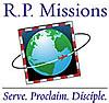 RPmissionslogomed