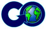 go_logo large