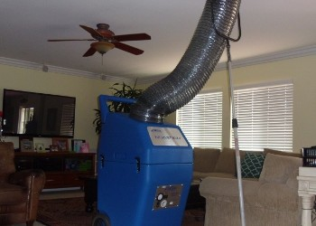 Air Duct Amp Chimney Cleaning Services San Diego And Temecula