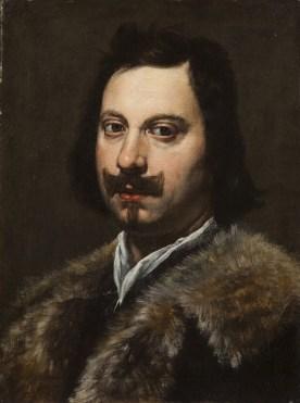 Físico italiano Torricelli