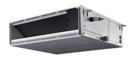 En el ejemplo de precio instalación aire acondicionado por conductos no está incluida el equipo de aire acondicionado