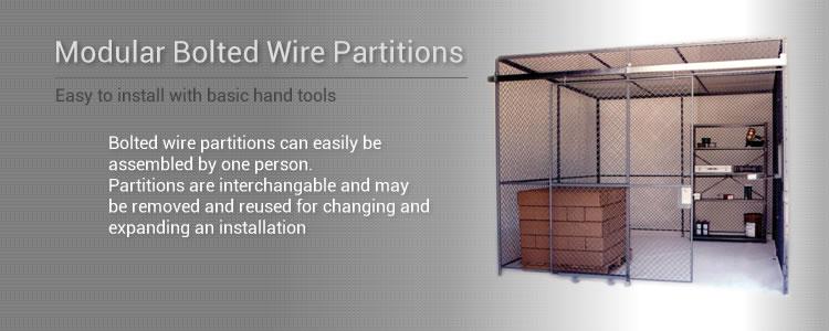 manufacturer directory husky rack wire