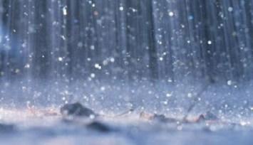 al llover se congela aire acondicionado