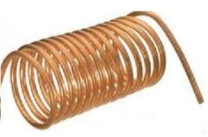 copper-capillary-tube