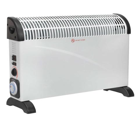 Cu l es el sistema de calefacci n mas econ mico aires - Calefaccion electrica mas economica ...