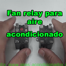 Relay fan lo que debes saber