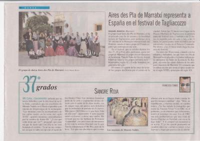 Prensa2007-1_small