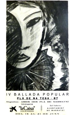 IV Ballada Popular