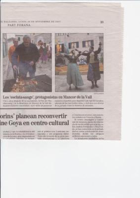 Prensa2007-2_small