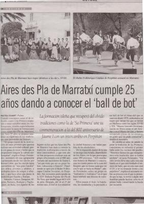 Prensa2008-2_small