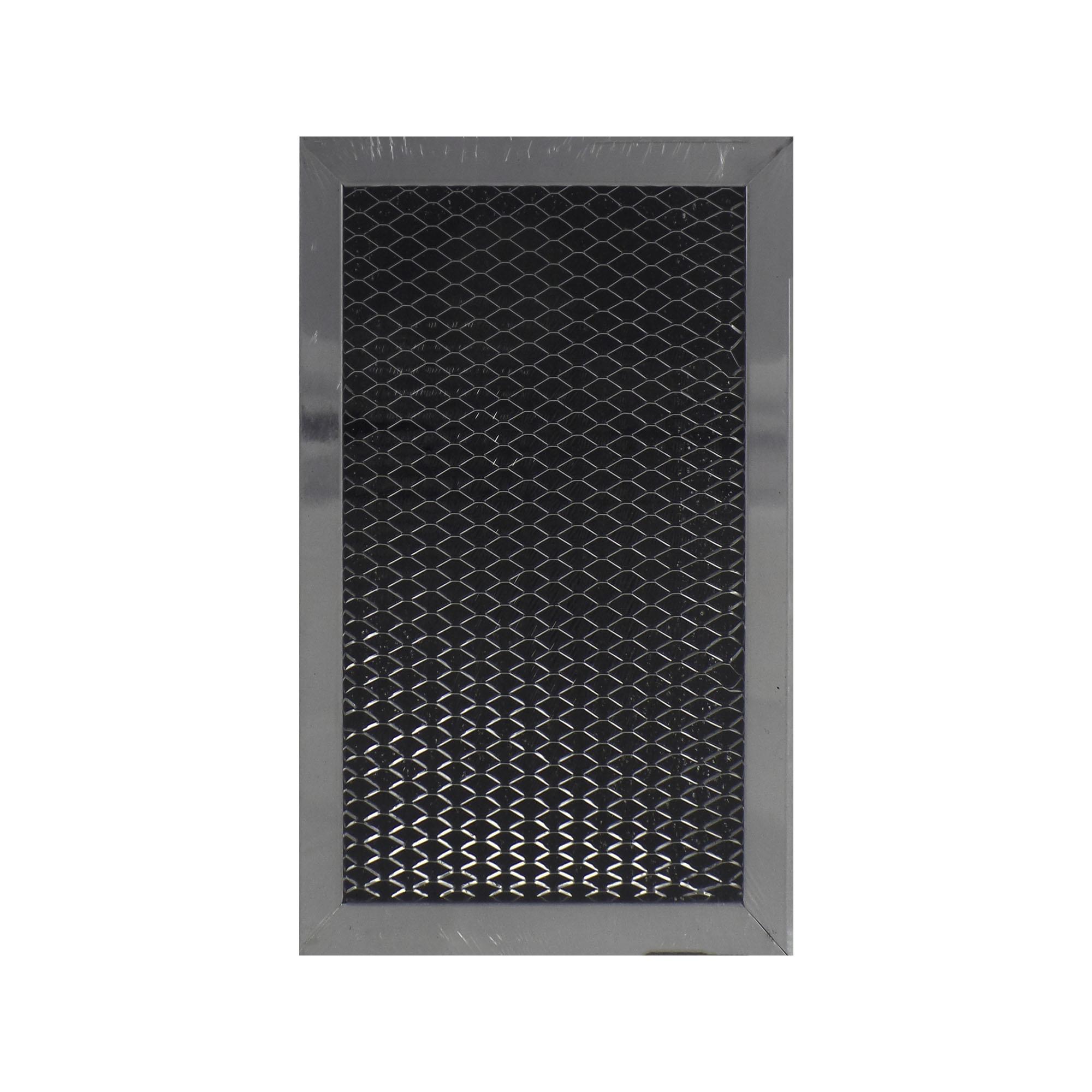 air filter llc