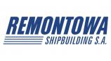 remontowa logo