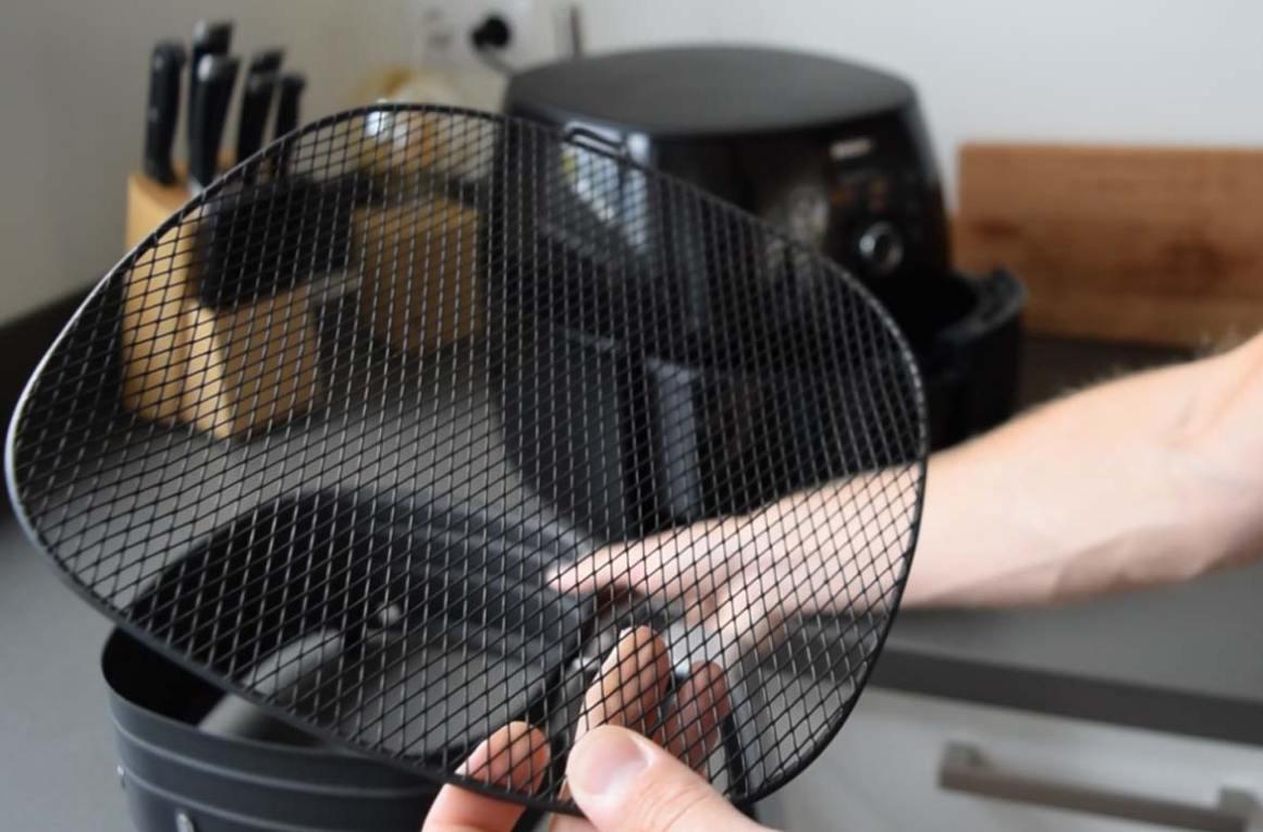 air-fryer-basket-netting-mesh