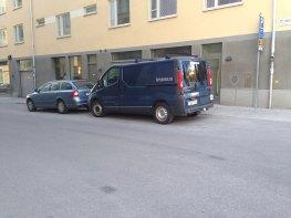 galleri_10499419