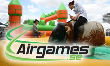 galleri_Airgames_Reklambild_solna