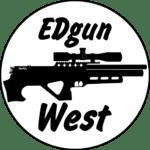 Group logo of Edgun