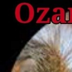 Group logo of Ozark Airgun Hunter