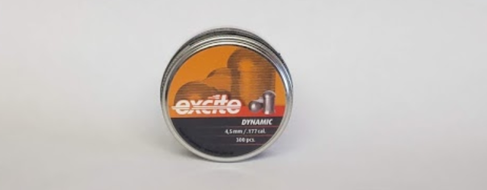 Excite Dynamic