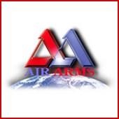Air Arms Logo