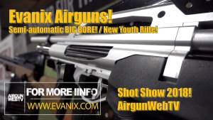 Blog - AirgunWebTV