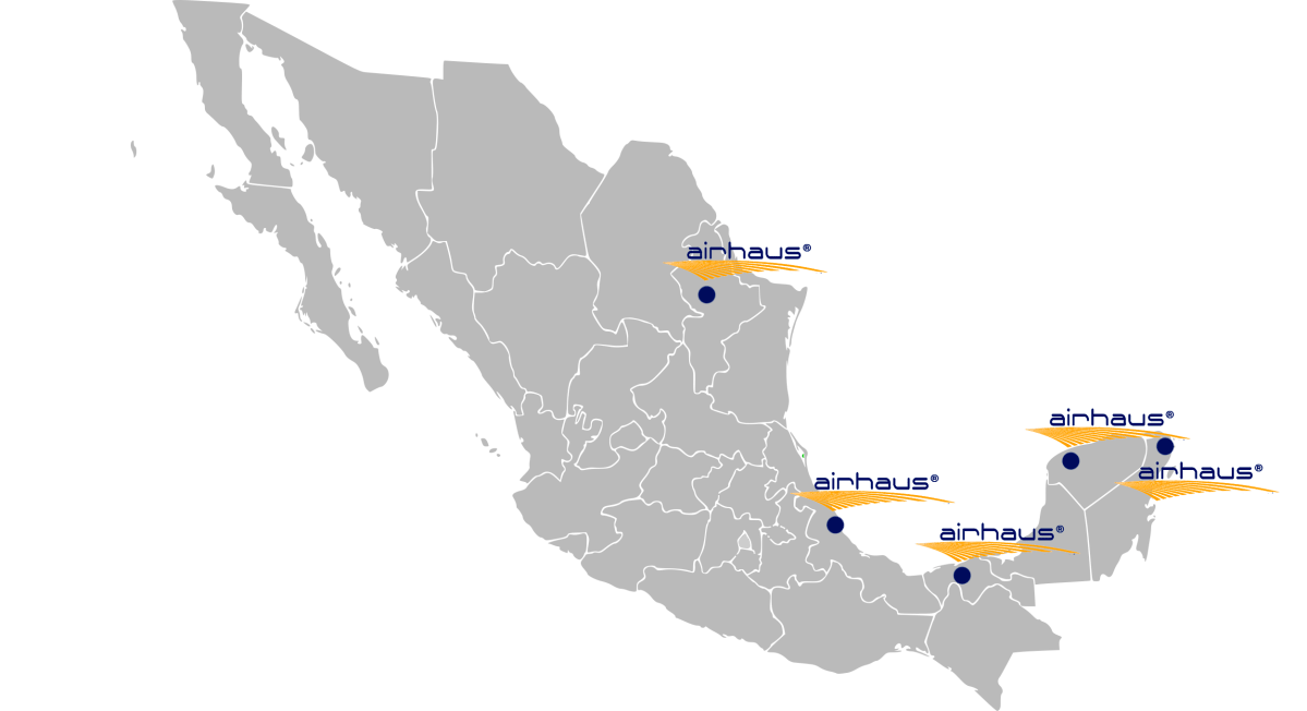 2000px-Mexico_Map2