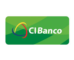financiamiento-cibanco