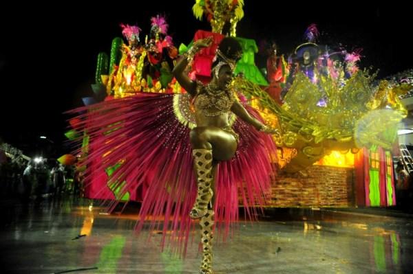 Бразильский карнавал, суть бразильского карнавала, 60 фото ...
