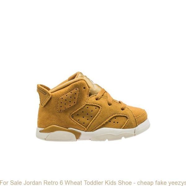 jordan shoe sale # 40