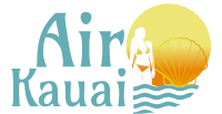 Air Kauai