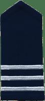 Squadron Lieutenant