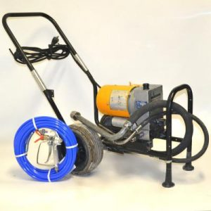 Wagner Airless 2600 H