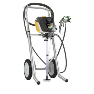 Wagner ControlPro 350 Extra con carrito