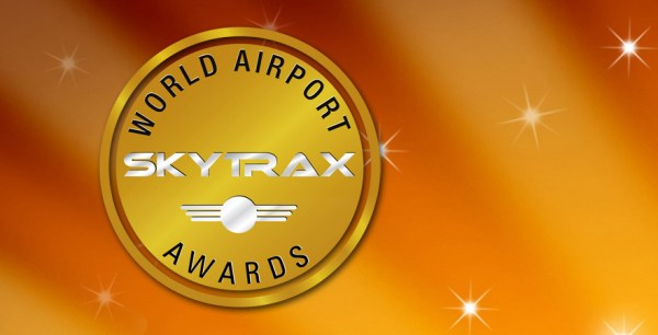 The World's Best Airports are announced for 2018 | SKYTRAX