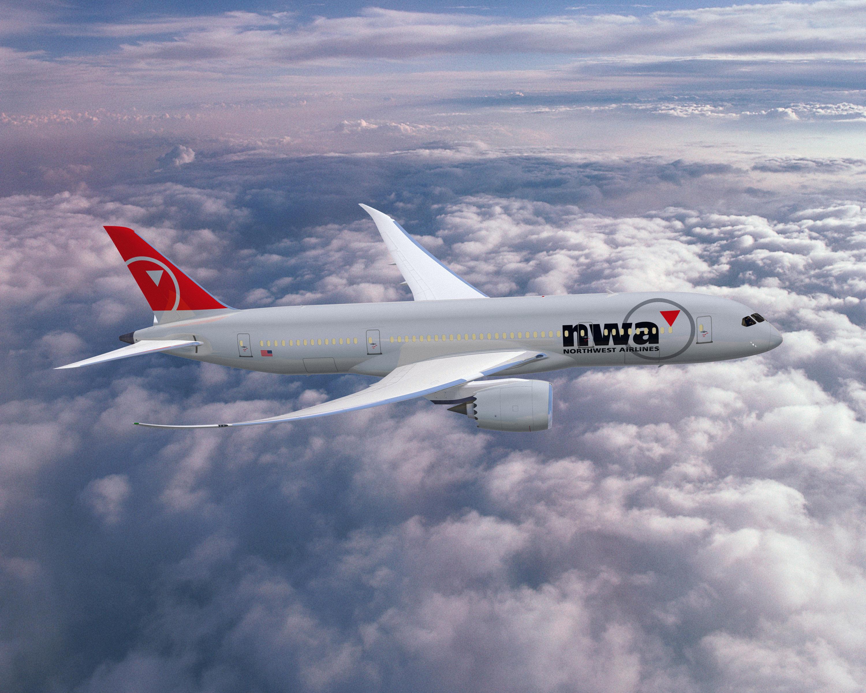 https://i1.wp.com/www.airlinereporter.com/wp-content/uploads/2012/08/NWA787.jpg