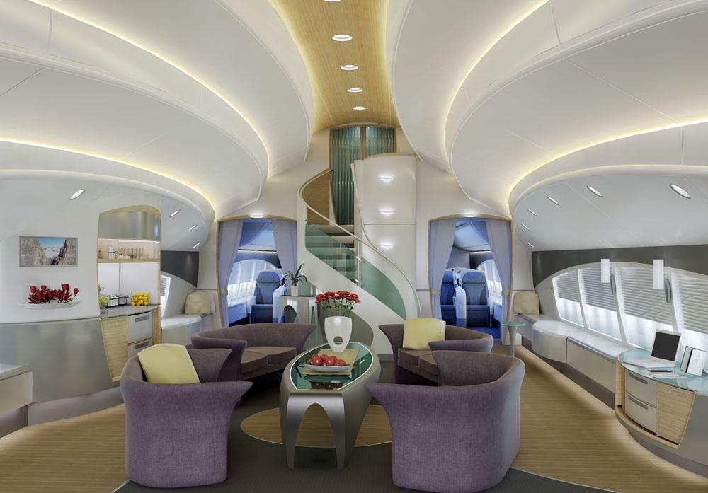 Qatar Amiri Flight Archives Airlinereporter
