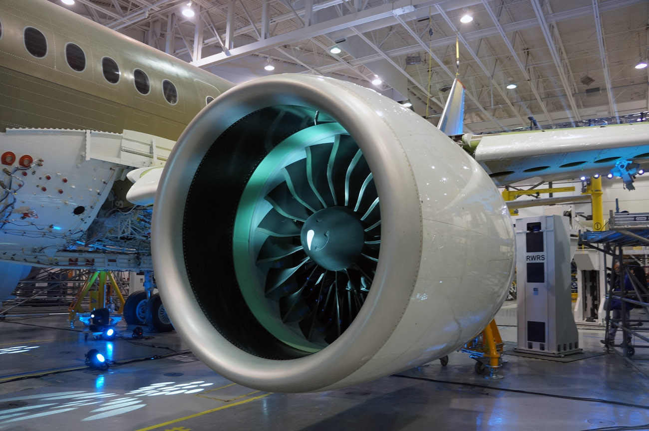 https://i1.wp.com/www.airlinereporter.com/wp-content/uploads/2013/03/C-SERIES-HOUSELIGHTS-UP-4-ENGINE.jpg