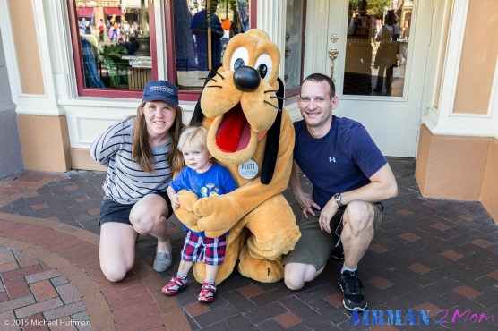 1503_Disney_breakfast_017