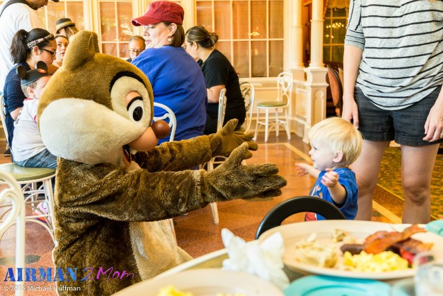 1503_Disney_breakfast_075