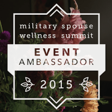 msws_Ambassador_white_badge