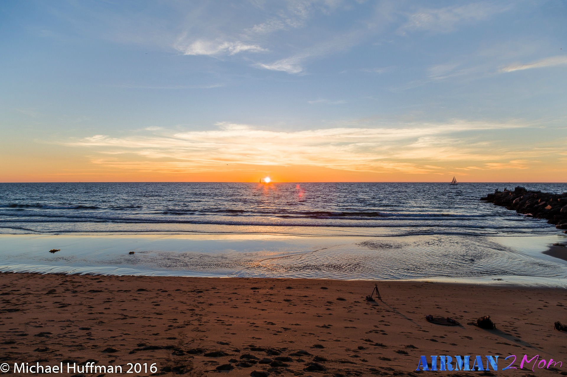 South Pacific Coast Highway Redondo Beach Ca
