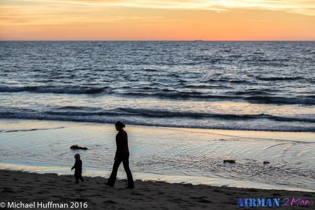 1501_redondo_beach_038