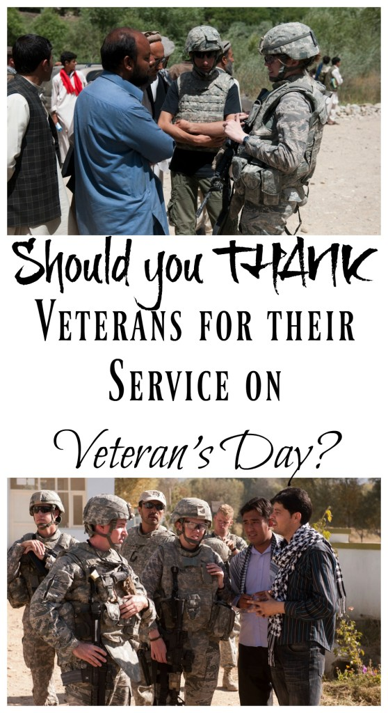 Am I the only one who thinks about something they do and act like it is no big deal. You might compare it to someone else and thinks your story doesn't matter. I served in the Air Force for 6 years. This is why I deserve your thanks on Veteran's Day. #veteransday #militaryveteran #militaryservice