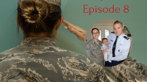 A Developmental Engineer in the Air Force