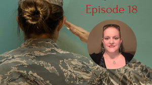 Serving in the Coast Guard and Military Sexual Trauma