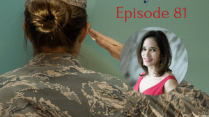 Finding Healing through Yoga in the Army
