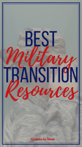 What are the best military transition resources out there for those leaving the military and beginning a civilian career? I went to LinkedIn to find out and was blown away by all the programs that are available to for military members. Today I am sharing the best transitioning resources.